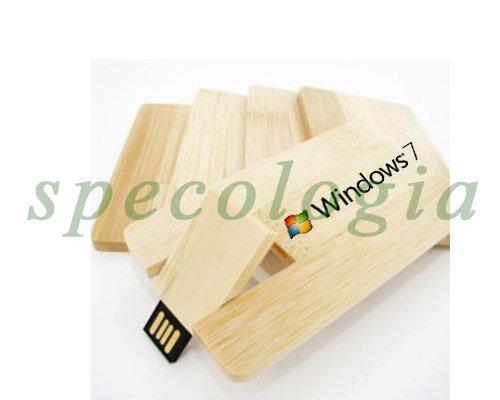 Pencard Ecológico