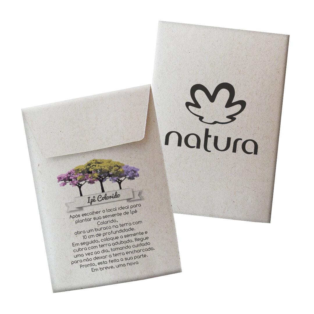 Envelope Especial Cultivo