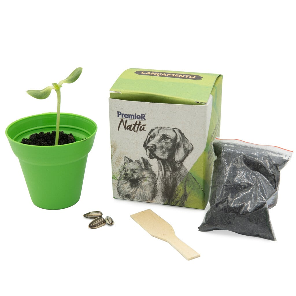Ecobox Cultivo