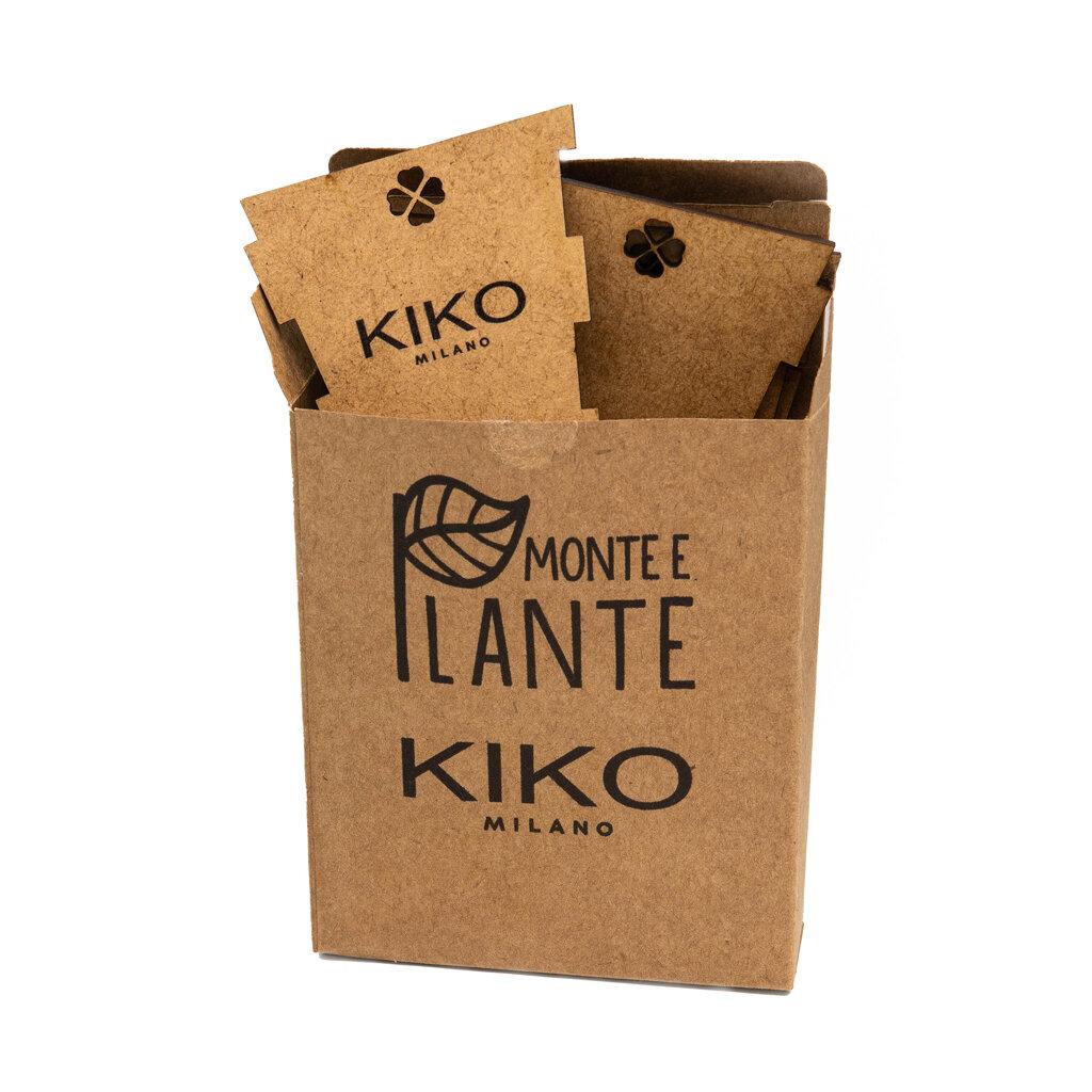 Monte e Plante - Vaso da sorte MDF